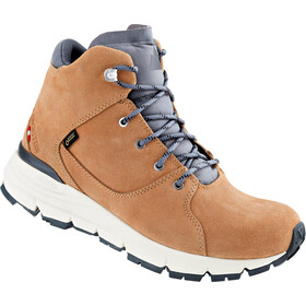Dachstein Louisa GTX Shoes Women sand